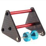 Propeller Prop Balancer Magnetic Carbon Fiber