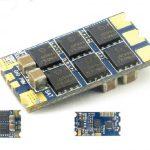 BumpBee pro 30A Mini ESC