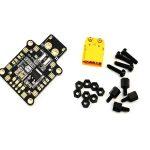 Matek PDB-XPW PDB W/ Current Sensor 140A & Dual BEC for FPV