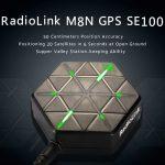 Radiolink M8N GPS