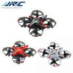 JJRC H56 TaiChi Mini Infrared Sensing Control 2.4G Remote Control RC Drone RTF